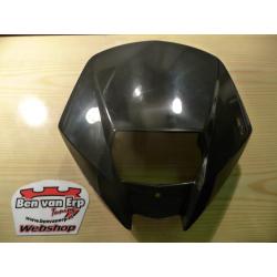 Lampenmasker Enduro