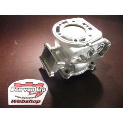 Cilinder + Zuiger WR 250 '02-14