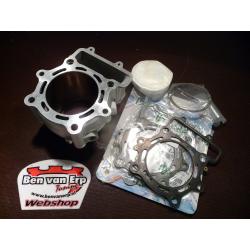 Cilinder kit TE-TC 300 '06-09