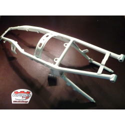 Subframe 2T '90 - 91 (WR)