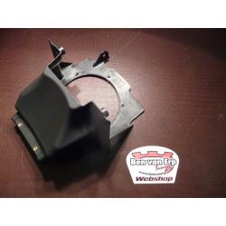 Filterkast TE-TC 250-310-450-510 '08-10