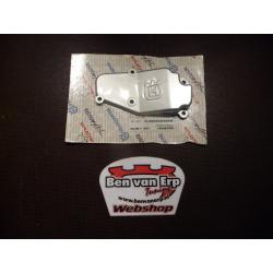 Powervalve deksel WR-CR 250-300-360 '99-14