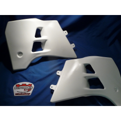 Spoiler (set) TE-TC 350-410-610 '91-99
