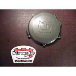 Koppelingsdeksel TE-TC-SMR 250-450 '03-04