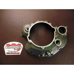 Koppelingsdeksel TE-TC-SMR 250-450-510 '06-07