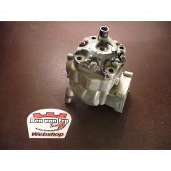 Cilinder+kop CR 250 '85-86